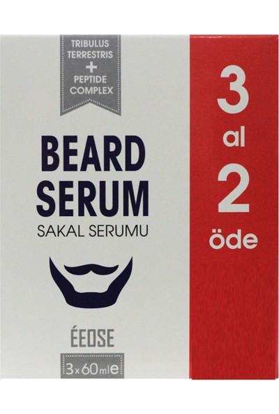 Eeose Sakal Serumu 3 Al 2 Öde