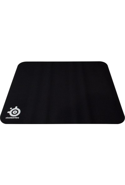 Steelseries Qck+ Oyuncu Mousepad
