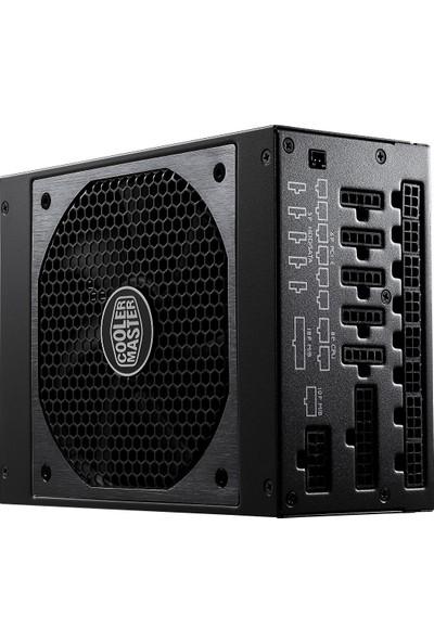 Cooler Master V1200 1200W 80+ Platinyum Full Modüler Power Supply (Rsc00-Afbag1-Eu)