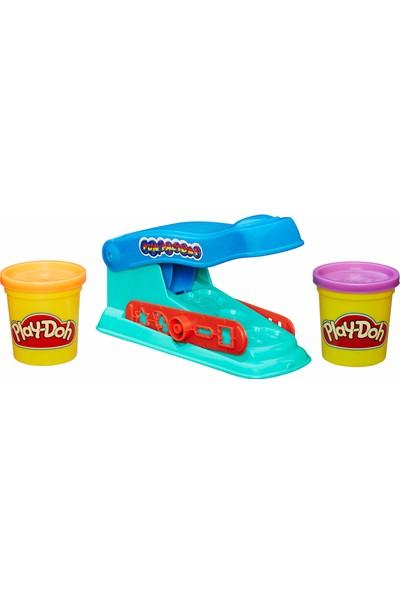Play-Doh Mini Eğlence Fabrıkası