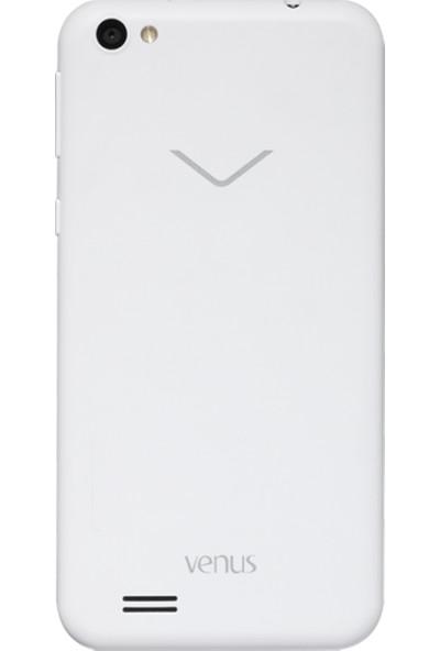 Vestel Venüs Go 8 GB (Vestel Garantili)