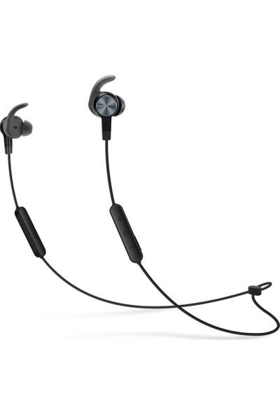 HONOR AM61 Sport Lite Bluetooth Kulaklık Siyah (HONOR TÜRKİYE GARANTİLİ)