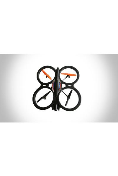 İnova Rc Süper Büyük Drone