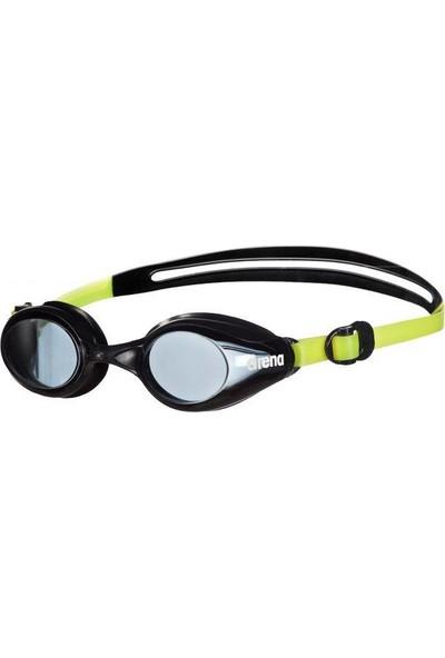 Arena Sprint Jr Gözlük