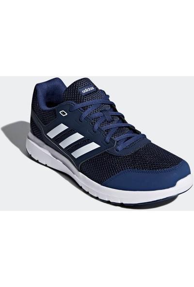 Adidas Duramo Lite CG4048 Erkek Koşu Ayakkabısı