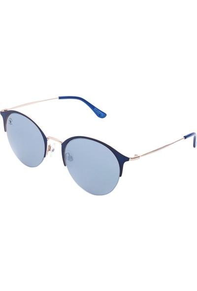 Santa Barbara Polo & Racquet Club SB1003PCOL03 Kadın Güneş Gözlüğü