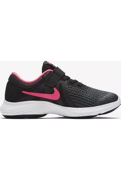 Nike Çocuk Ayakkabı Revolution 4 (Psv) 943307-004