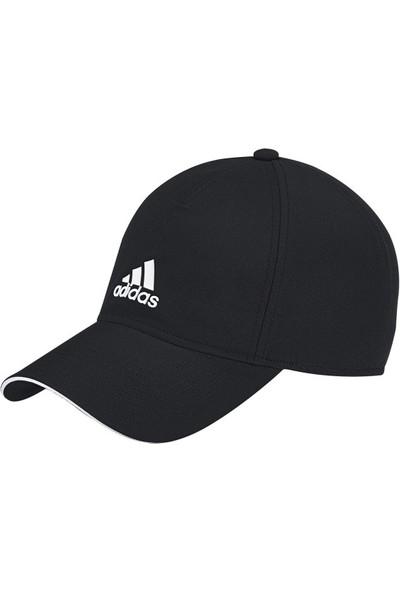 Adidas Ayarlanabilir Şapka Spor Siyah Cg1781 5P Clmlt Cap