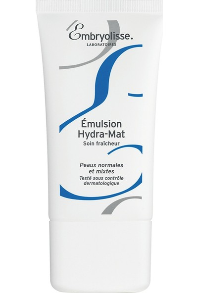 Embryolisse Hydra-Mat Emulsion 40 ml