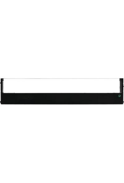 Prıntpen Tally T 2140 Siyah Şerit