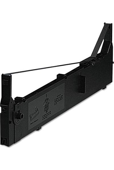 Prıntpen Epson Dfx 9000 Siyah Şerit