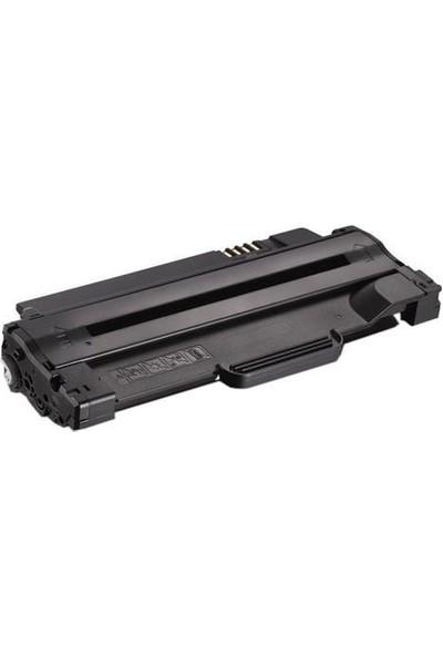 Prıntpen Xerox Phaser 3020 Wc 3025 106R02773 Toner