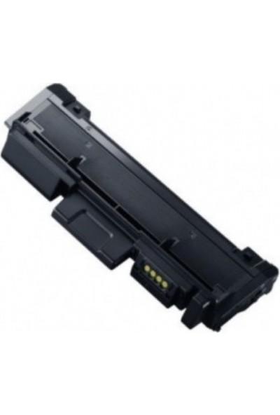 Prıntpen Samsung Mlt D116S M2675 M2825 M2875 Toner