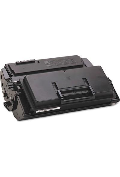 Prıntpen Xerox Phaser 3600 106R01371 Toner