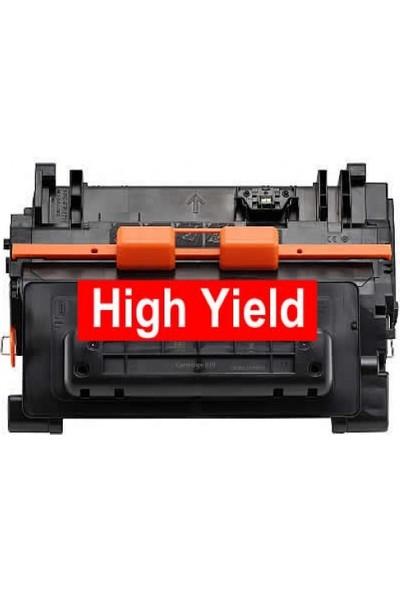 Prıntpen Canon Crg 039 11000 Sayfa Toner