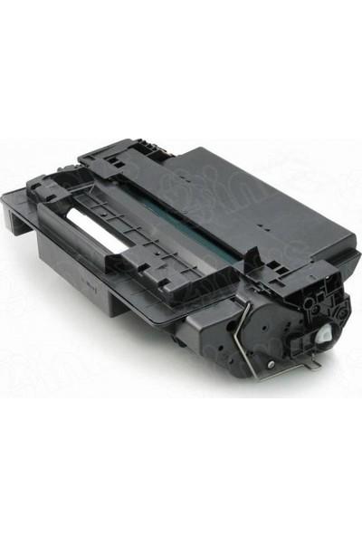 Prıntpen Hp Q7551A P3005 M3027 M3035 Toner