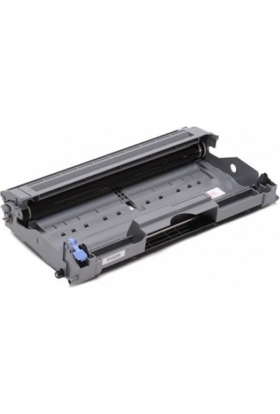 Prıntpen Brother Dr 3355 Drum Unit