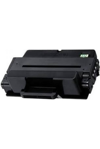 Prıntpen Xerox Phaser 3320 106R02306 Hc Toner
