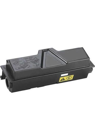Prıntpen Kyocera Tk 130Xxl Tk 140Xxl Extra Yüksek Kapasite Toner