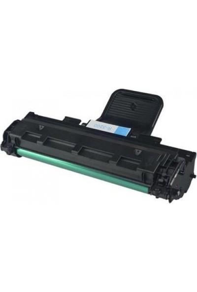 Prıntpen Xerox Phaser 3200 Mfp 113R00730 Hc Toner