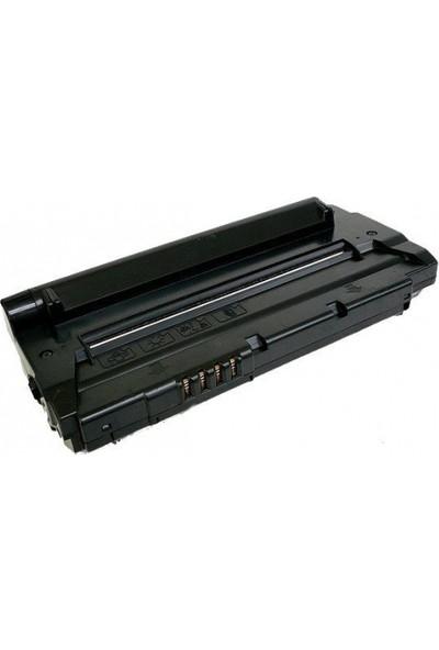 Prıntpen Xerox Wc 3119 013R00625 Toner