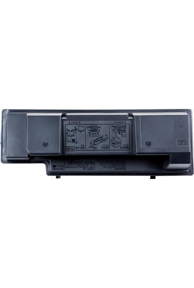 Prıntpen Kyocera Tk 350 Fs 3040 3140 3540 Japanese Toner