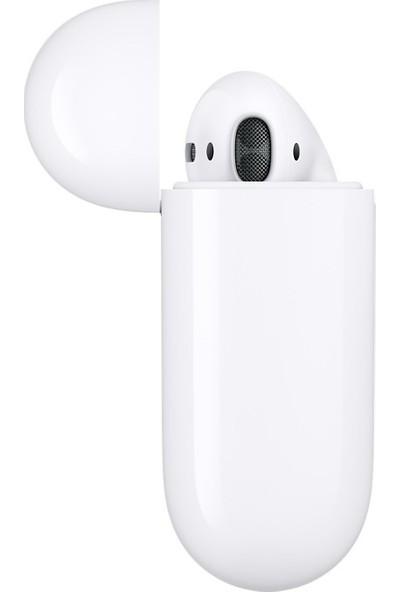 Air-İ9 Mono Bluetooth Kulaklık
