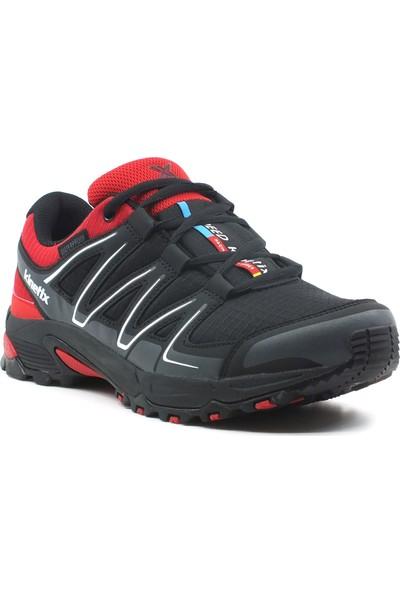 Kinetix Cedric Waterproof Su Geçirmez Spor Ayakkabı
