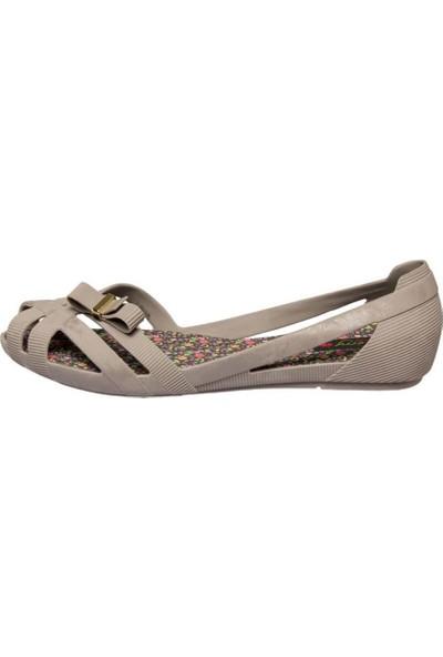 Boaonda Kadın Ayakkabı