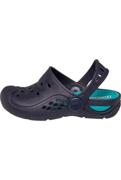 Boaonda Çocuk Terlik - Sandalet Erkek Çocuk