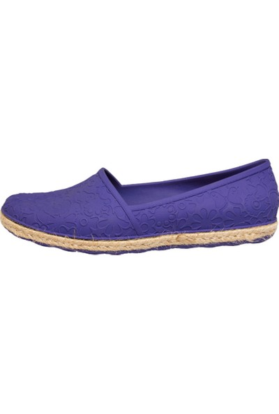 Boaonda Kız Çocuk Ayakkabı