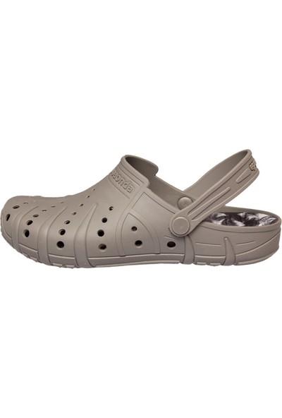 Boaonda Erkek Çocuk Sandalet