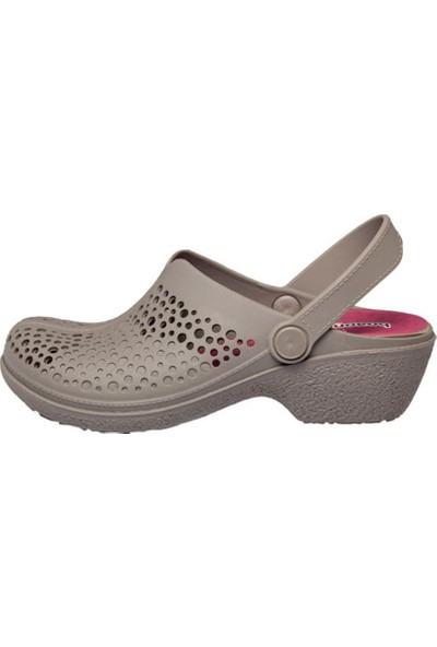 Boaonda Kadın Sandalet