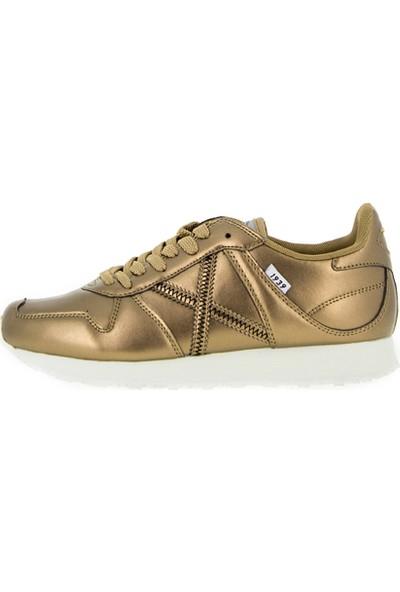 Munich Kadın Ayakkabı