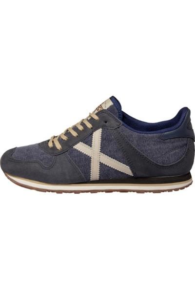 Munich Erkek Ayakkabı