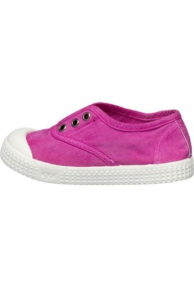 Igor Kız Çocuk Ayakkabı