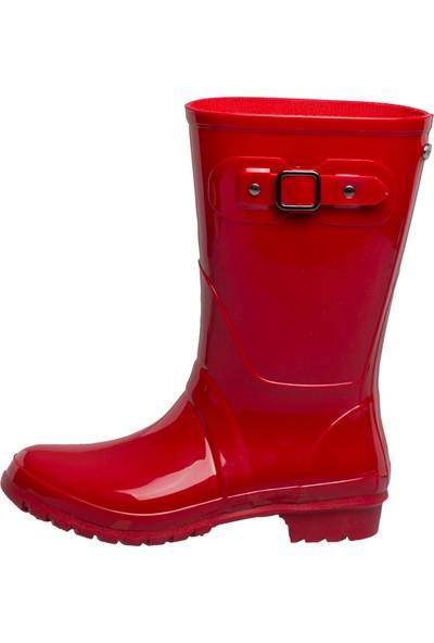 Igor Kadın Çizme