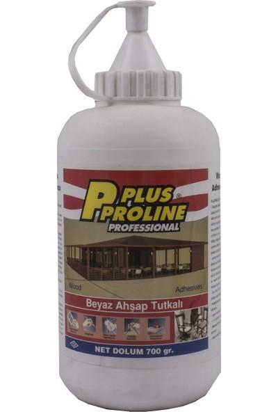 Plus Proline Ağaç Tutkal Beyaz 700 Gr