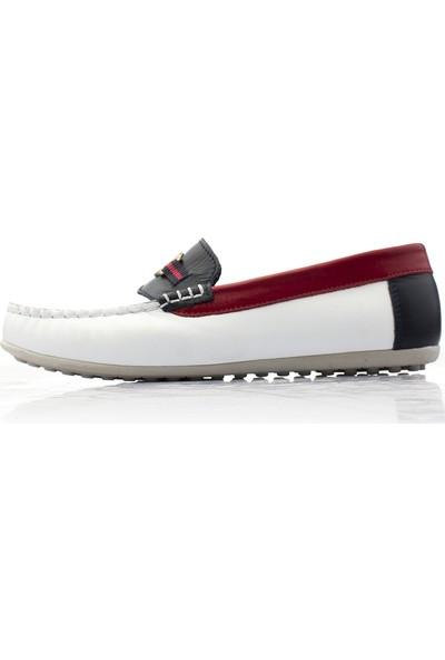 Buckhead Kız Çocuk Ayakkabı