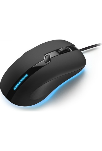Sharkoon MOU Shark Force Pro Oyuncu Mouse