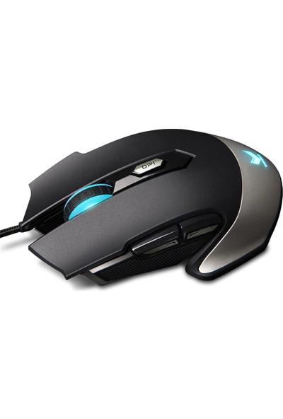 Vpro MOU Ergonomic Oyuncu Mouse
