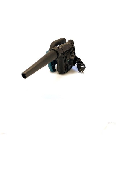 Catpower-221-Üfleyici Körük,600W,16000 Devir