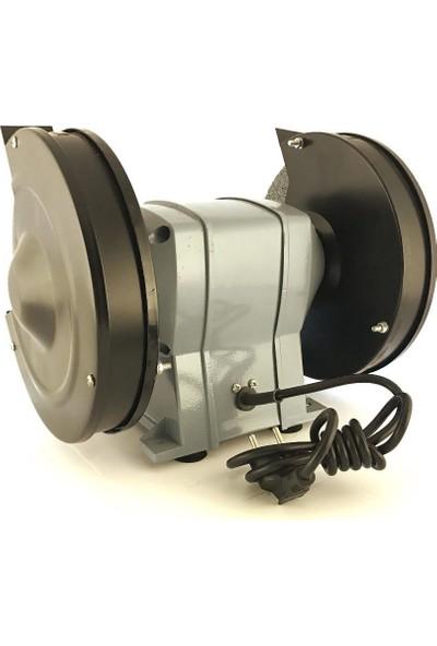 Catpower-8601- 200 Mm Zımpara Motoru,, 350W.