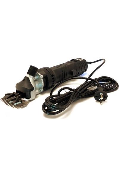 Catpower-103-Koyun Ve Keçi Kırpma,350W.Elektronık,