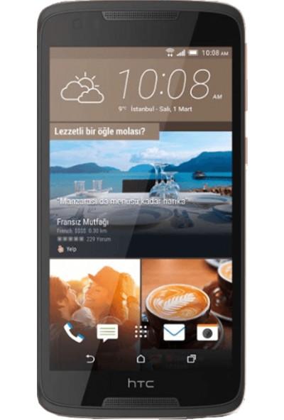HTC Desire 828 Dual Sim (İthalatçı Garantili)