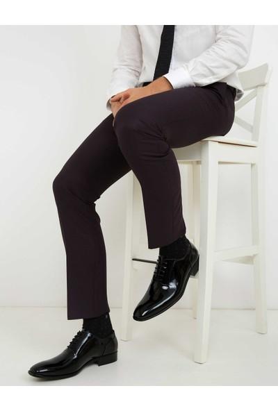 Pierre Cardin Erkek Ayakkabı | 50203129-001