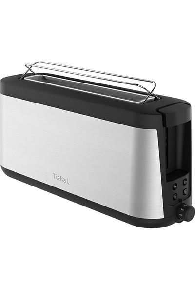 Tefal TL430811 Element LS Ekmek Kızartma Makinesi [ Inoks ] - 7211002776