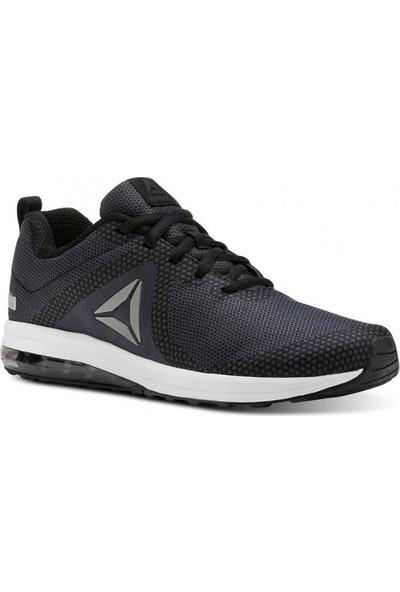 Reebok Cn5445 Dashride 6.0 Siyah Erkek Koşu Ayakkabısı
