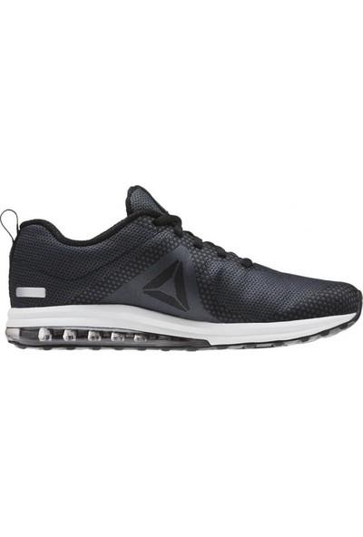 Reebok Cn5452 Dashride 6.0 Siyah Kadın Koşu Ayakkabısı