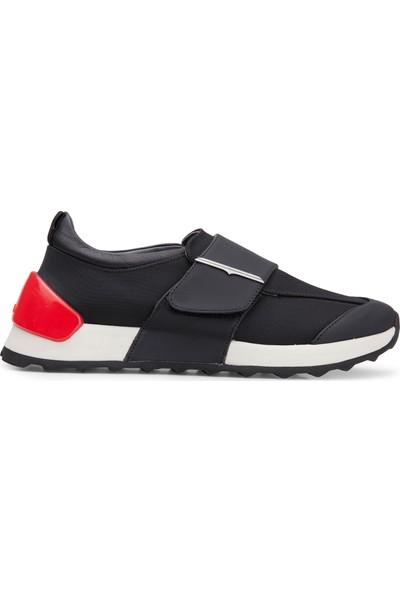 Alberto Guardiani Kadın Ayakkabı Sd61421Dxf00